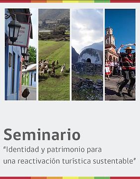 Norma_Seminario.png