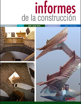 vargas_informe construccion.jpg