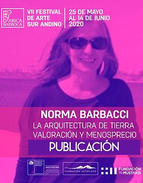 Norma_Barroca.png