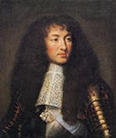117px-Louis-xiv-lebrunl.jpg