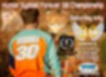 PicsArt_03-17-01.28.08 (1).jpg