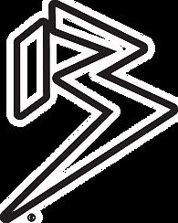 Ballz Racing Vector Logo-whiteGlow.png