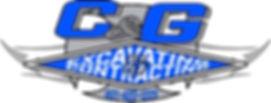 C&G Logo 6-12 (1).jpg