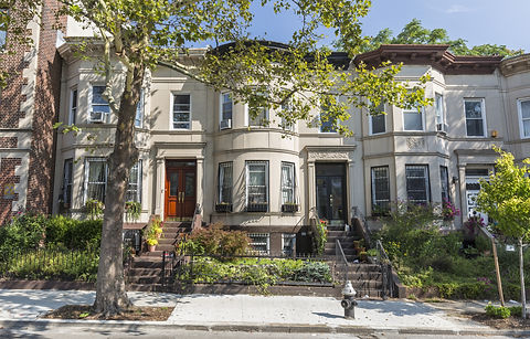 crown heights houses.jpg