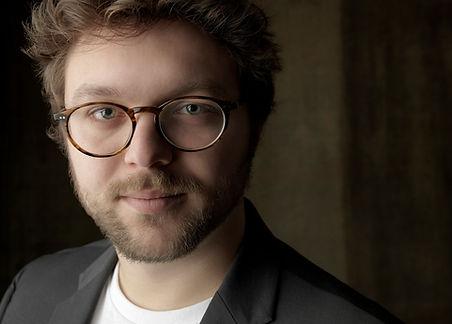 Baptiste Chamourat