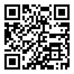 QR_BREWDOG NL.png