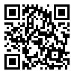 Qr code cantillon.png