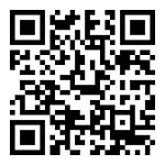 QR_Code_13241146.png