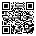 QR_WALVIS NL.png
