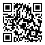 QR_MERLO NL.png