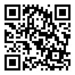 QR_GIST NL.png