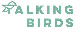 Logo%20Talking%20Birds_edited.jpg