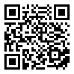 QR_MOEDER LAMBIC NL.png