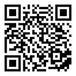 QR_FLAMINGO NL.png