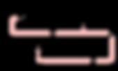 BAZAAR TROTTOIR No Baseline logo_black-r