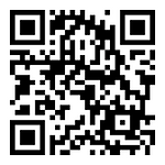 QR NO SCIENCE EN.png