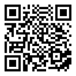 QR_NO SCIENCE FR.png