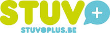 logo stuvoplus website.jpg