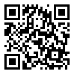 QR_Code_13235819.png