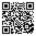 QR_GOUDBLOMMEKE NL.png