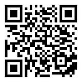 QR_Code_14106695.png