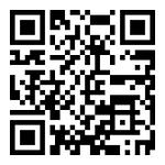 QR_L ARCHIDUC NL.png