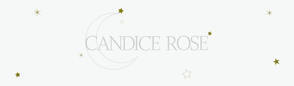 CandiceRose_WebsiteBanner.png
