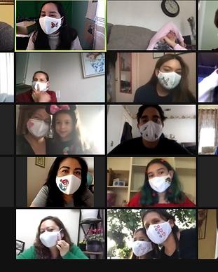 Mask workshop.png