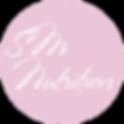 Logo 3.6.19-2.png