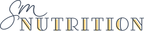 sm-nutrition-logo-primary-yellow.png