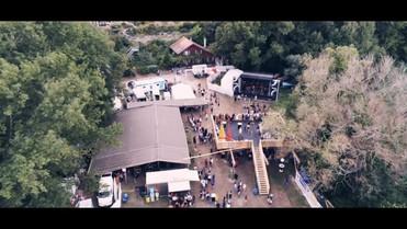 | Berock Festival 2018 |