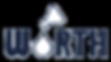 worth-hydrochem-logo1.png