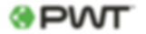 PWT Logo Small and Clean.png