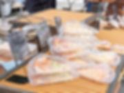 パン工房スピカ ピザ