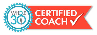 Coaching-certified-banner.jpg