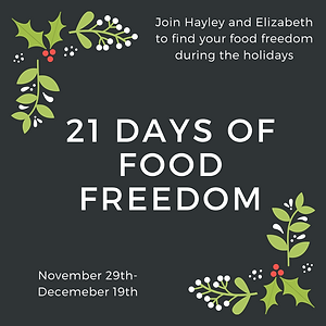 21 Days of Food Freedom.png