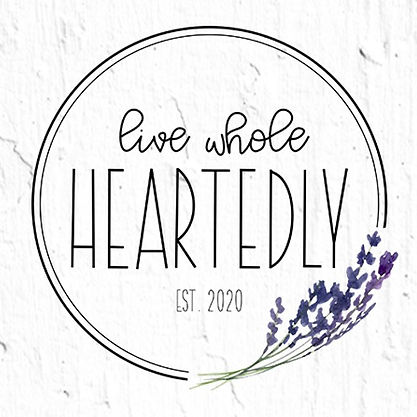 live%20whole%20heartedly%20etsy%20profil