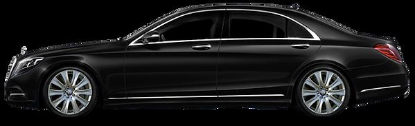 Mercedes SClass For Rent In Atlanta
