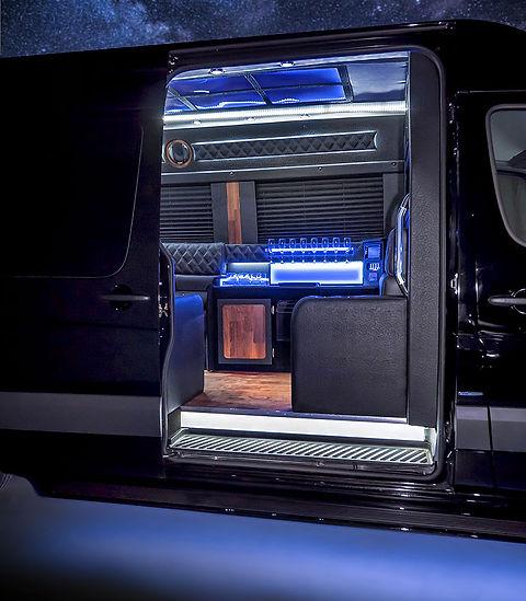 limo-4.jpg