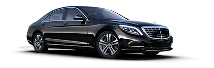 Mercedes Airport Transfer In Atlanta s550