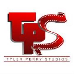 tyler-perry-studios-squarelogo-138905115