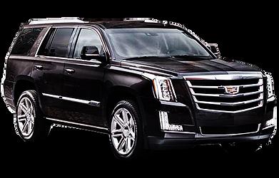 Cadillac Escalade For Rent In Atlanta