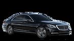 2018 Mercedes S-Class in Atlanta