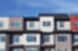 Foothills Ready Mix and Trico Homes Calgary