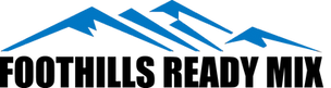 FoothillsNew Logo_Blue.png