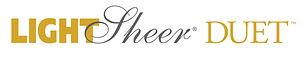 lightsheer-duet-logo-1600x301.jpg