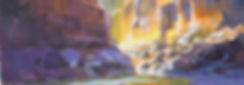 DSC04151asmall (1).jpg