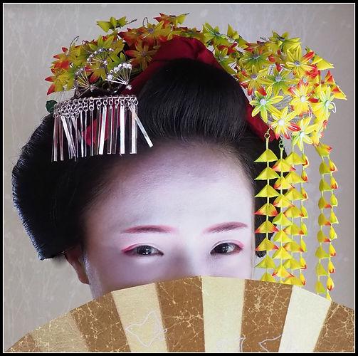japanese girl (2).JPG