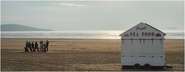 Weston beach (011)John Lundy.jpg