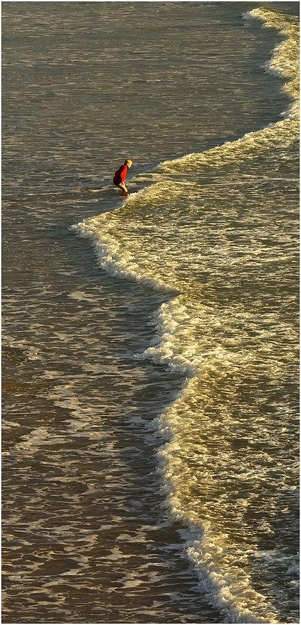 Woolacombe beach (011)John Lundy.jpg